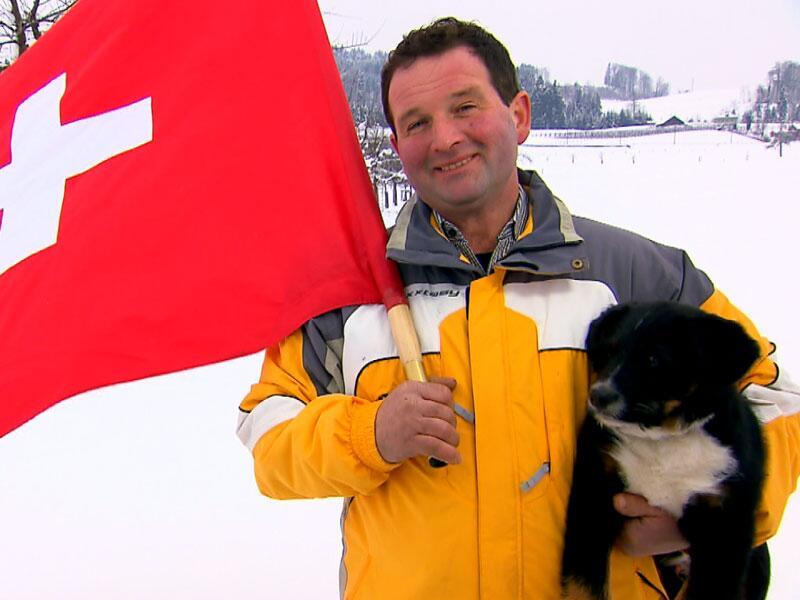Bild zu BLS-Kandidat Philipp (45)