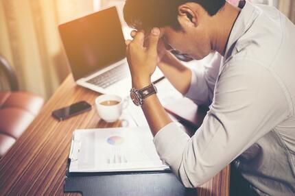 Tipps und Tricks, Life Hack, Produktivität, Zeitmanagement