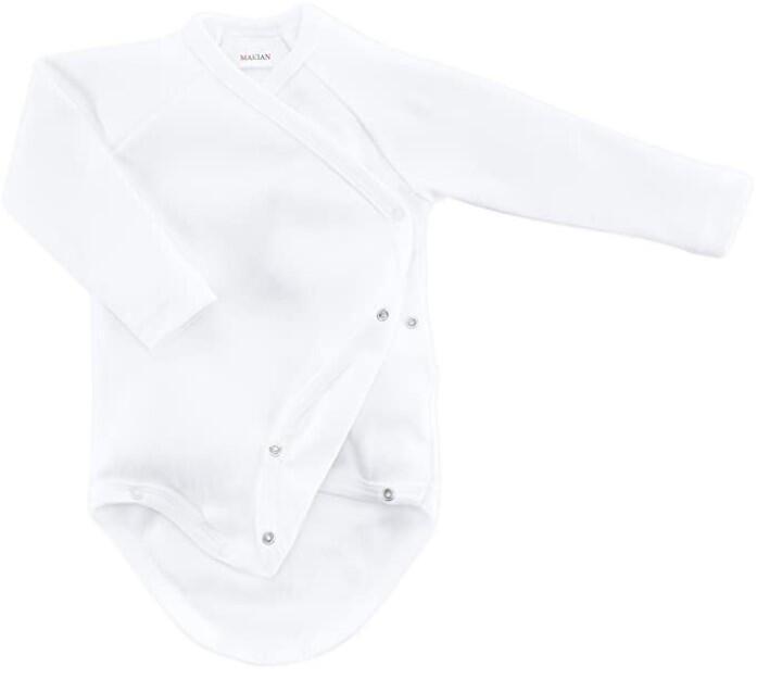 Bild zu baby, neugeborenes, säugling, kleidung, body, schlafsack, praktische kleidung,