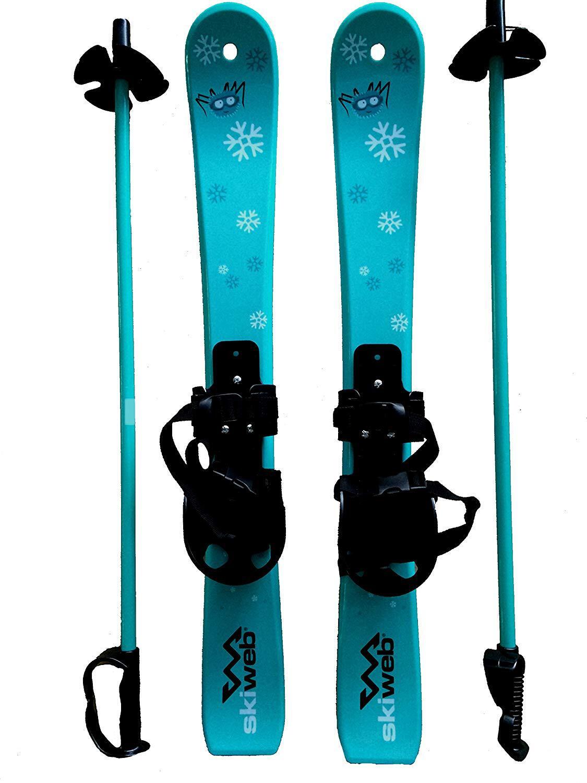 Bild zu beste skier, beste ski, beste snowboards, bestes snowboard, winter, wintersport, piste