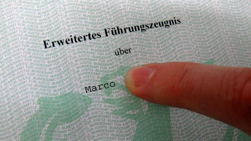Offizielle Dokumente nicht online bestellen   GMX.CH