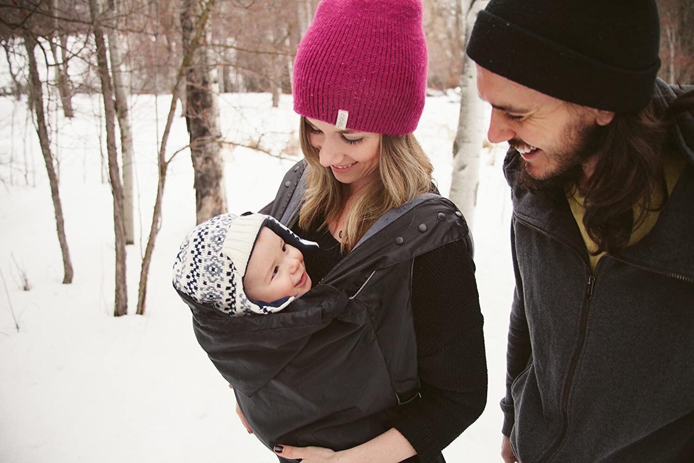 Bild zu Babys, Eltern, Geburt, Geschenke, Kinder, Kleinkind, Geburtstag, Mutter, Vater, Kind