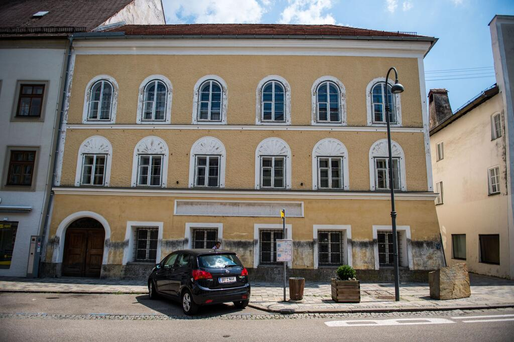 Feldkirch treffen singles: Sextreffen in Germering