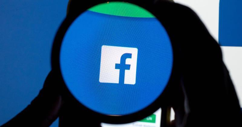 facebook gibt nutzern tipps zum erkennen von fake news gmx ch. Black Bedroom Furniture Sets. Home Design Ideas