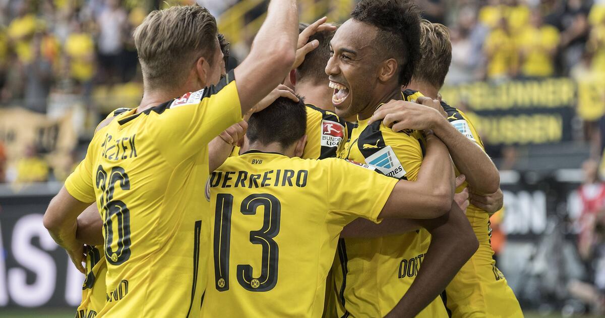 Uefa champions league liveticker zdfmediathek for Live ergebnisse