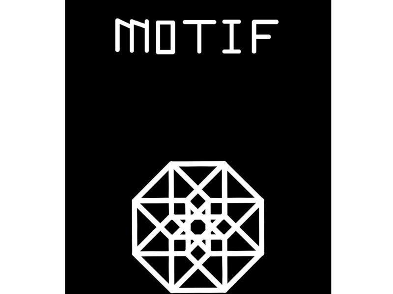 Bild zu Szene aus Motif