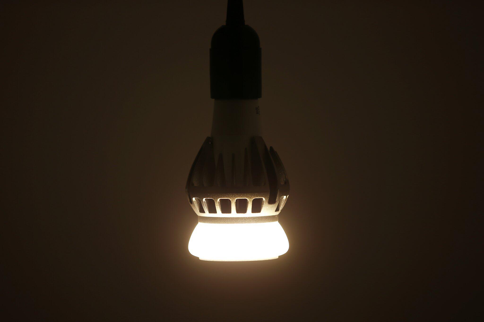 led lampen sorgen f r mehr lichtverschmutzung gmx ch. Black Bedroom Furniture Sets. Home Design Ideas