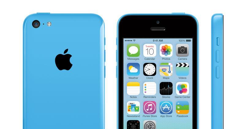iphone 5s und iphone 5c f nf gr nde warum apple. Black Bedroom Furniture Sets. Home Design Ideas