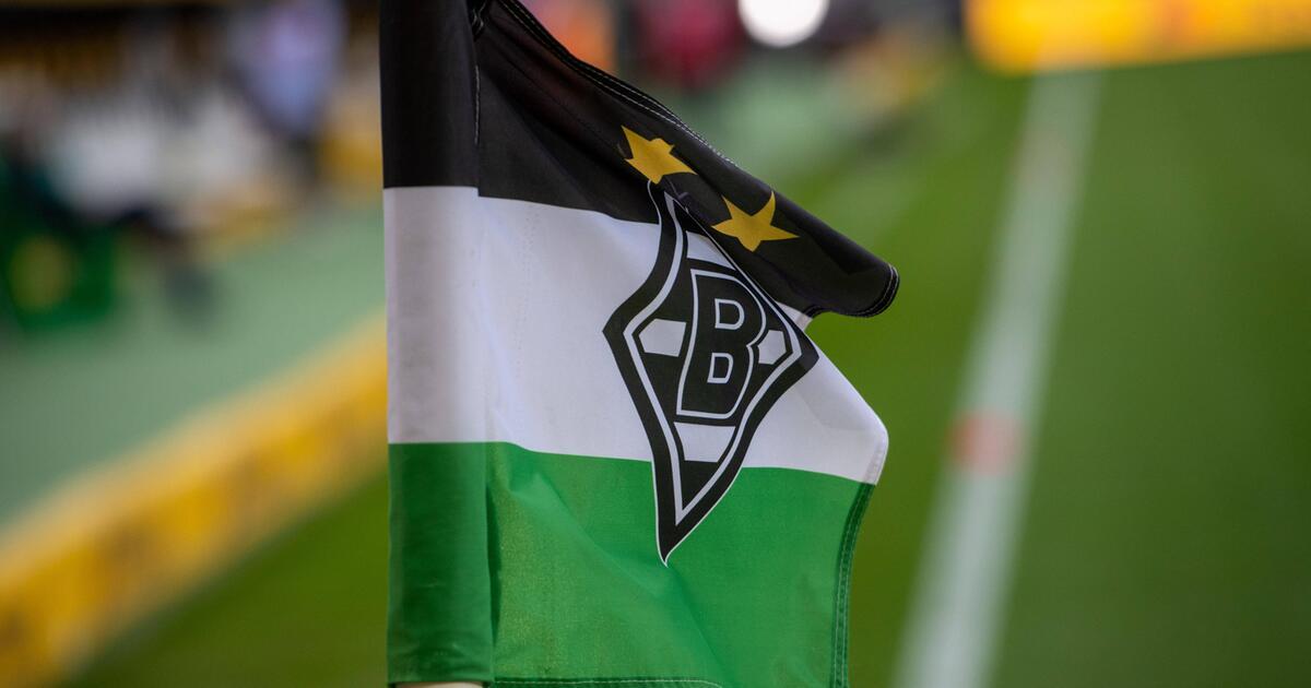 Borussia Mönchengladbach Nachrichten