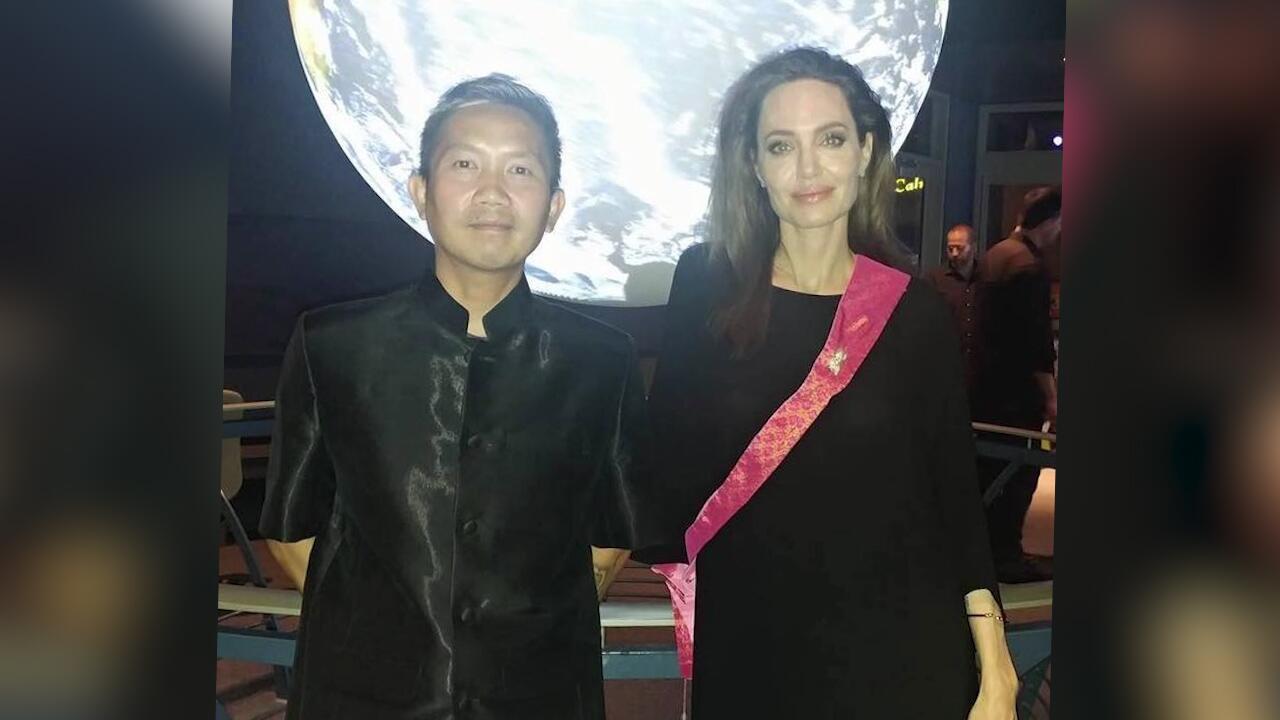 Bild zu BitProjects_20180118_VIP_Angelina_Jolie
