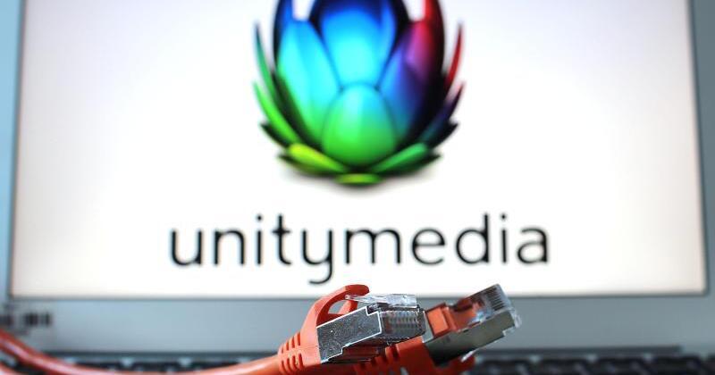 Unitymedia Hotspot Kunden