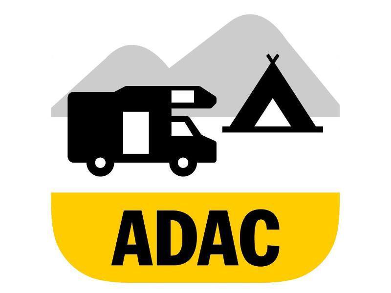 Bild zu ADAC-Campingplatz-App