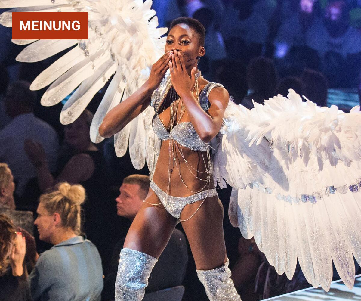 Bild zu Germany's Next Topmodel, Toni