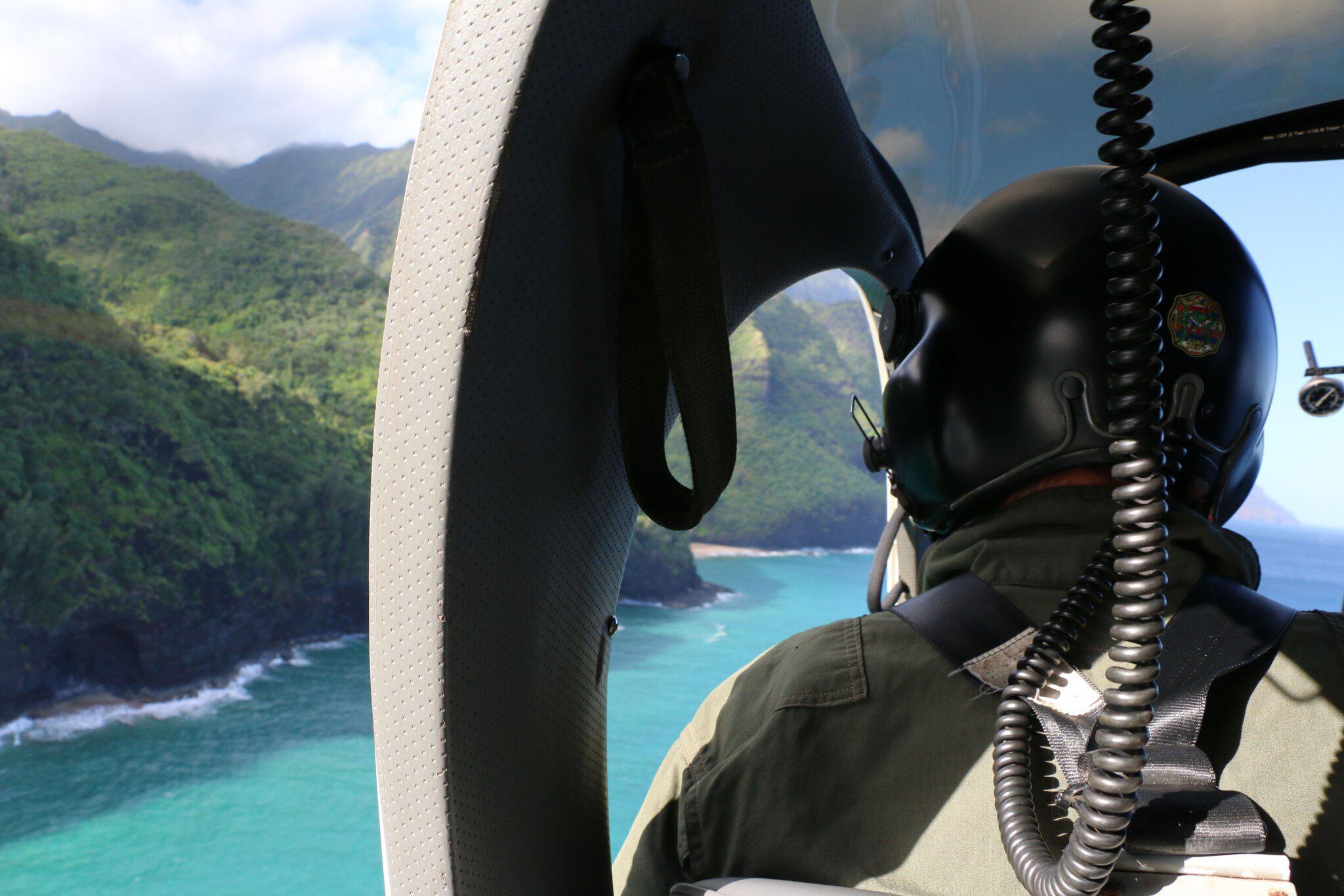 Bild zu Hawaii