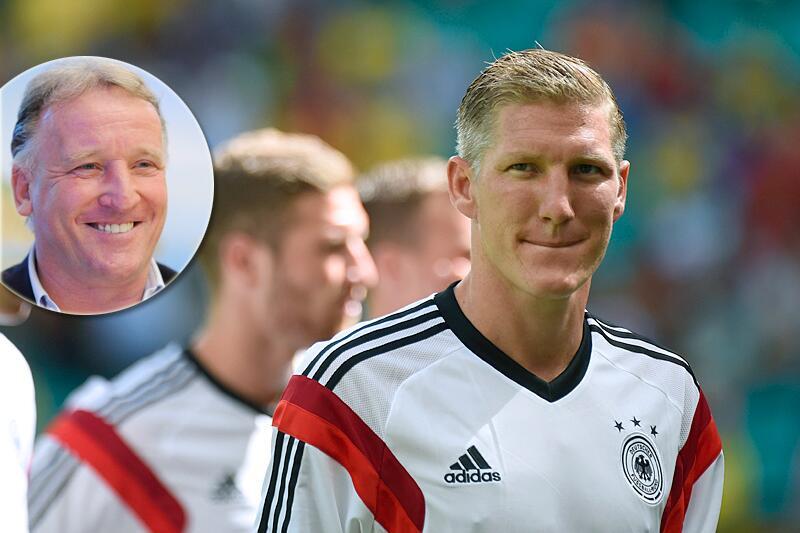 Adidas Spot: Özil, Schweinsteiger und Co. erhalten ihre