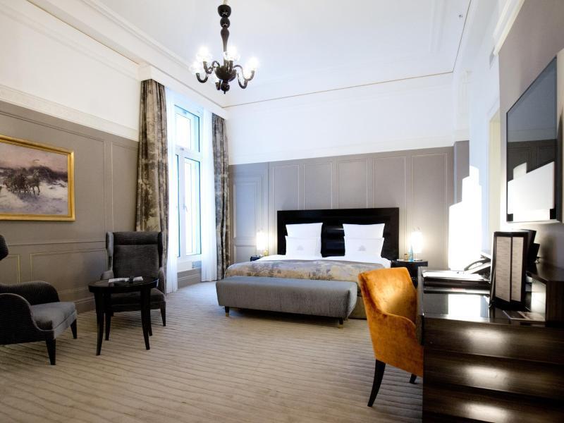 Hotelzimmer welche sind am g nstigsten gmx ch for Zimmer hotel