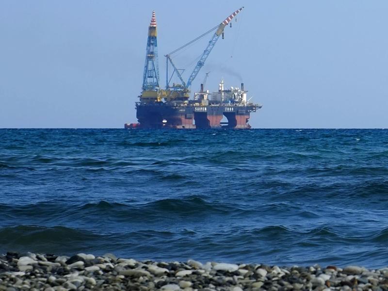 Bild zu Vor Larnaka