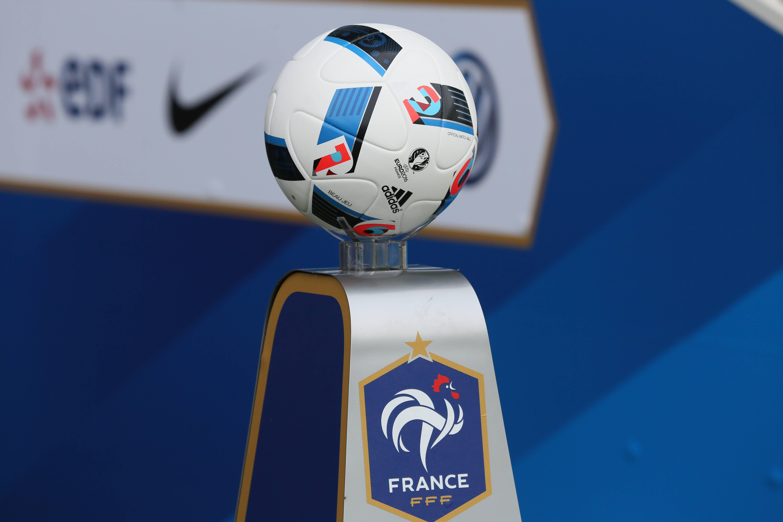 europameisterschaft wer kommt weiter