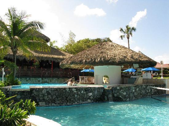 Pestana Delfim Beach Resort