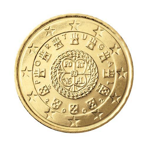 Die Motive Der 10 Cent Münzen Gmxch