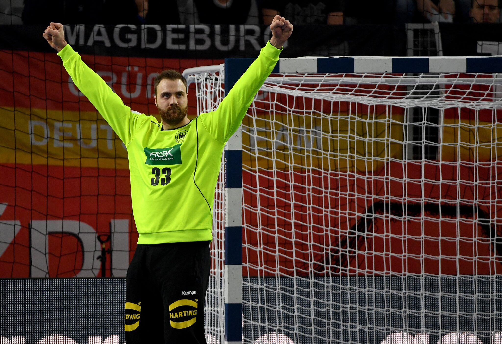 handball em ergebnisse hauptrunde