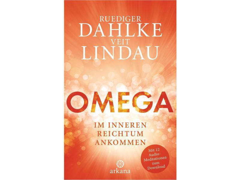 Bild zu «Omega»