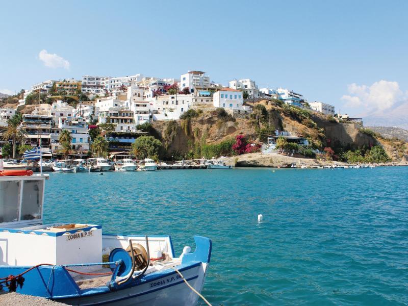 Bild zu Kreta