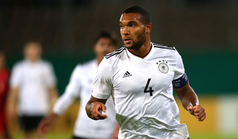 Bild zu DFB, Fussball, WM, Weltmeisterschaft, Deutschland