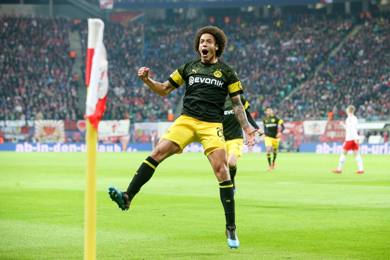 Bild zu Fussball, Bundesliga, Dortmund, BVB, Leipzig, Red Bull, Wistel