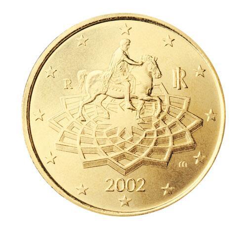 Wertvolle 1 Cent Münzen Liste Foroculturalazcapotzalco
