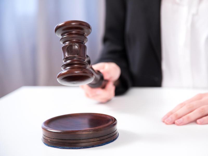 Bild zu Rechtsschutzversicherungen im Test