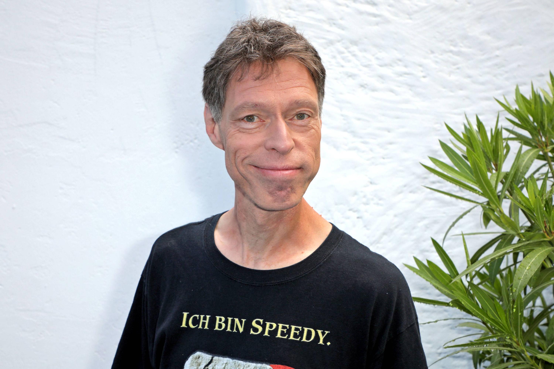 Maddin Schneider   Steckbrief, Bilder und News   GMX.CH
