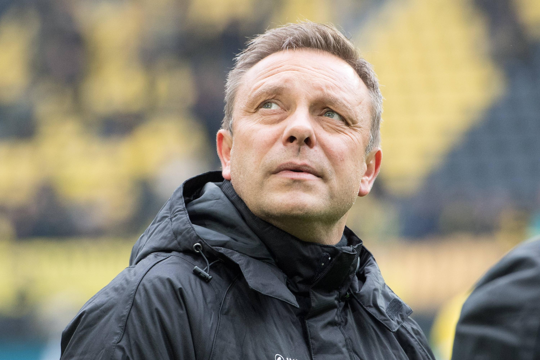 Bild zu Fussball, Bundesliga, Borussia, Dortmund, BVB, Hannover 96