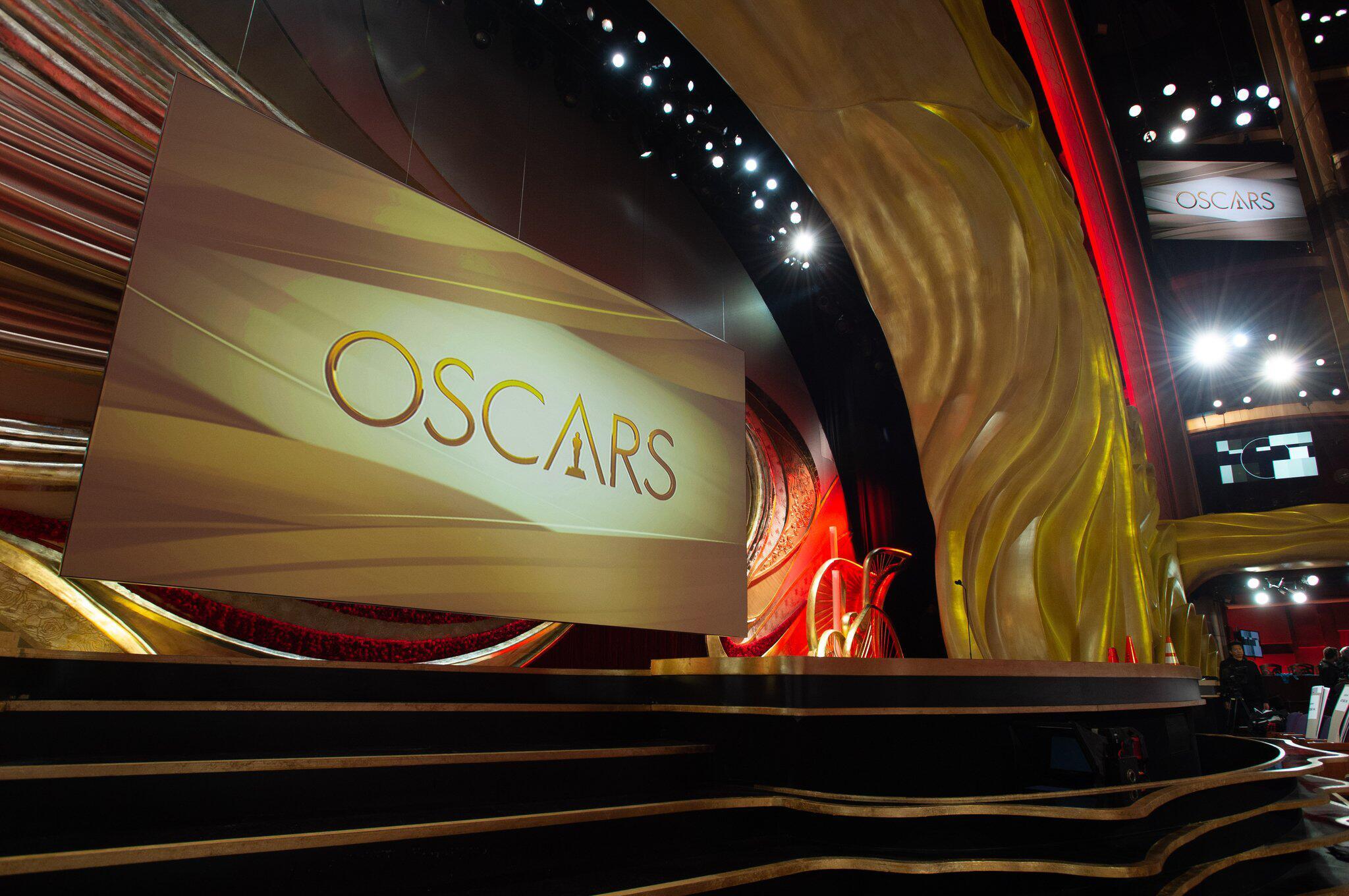 Bild zu Nominierungen für die Oscars 2020