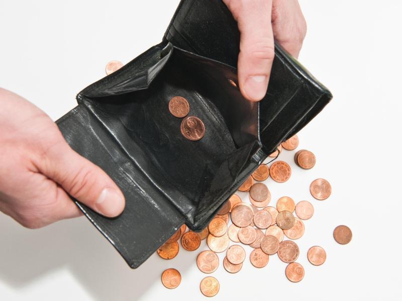 Bild zu Mietschulden durch Nachlasspfleger regeln