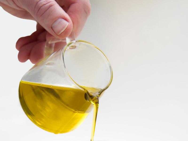oliven l im test guter geschmack ist teuer gmx ch. Black Bedroom Furniture Sets. Home Design Ideas